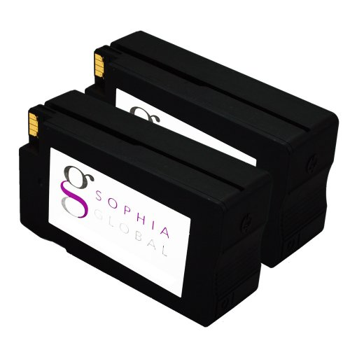 Sophia Global Compatible Cartridge Replacement product image