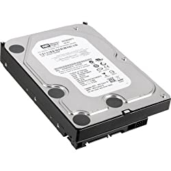 Western Digital Wd2500aajs 250 Gb Caviar Blue Hard Drive