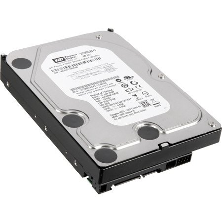 western digital wireless hard drive manual