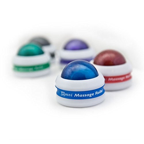 Core Products Mini Massage Roller