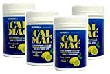 Cheap Nutrina Instant CalMac Lemon (4-can pack)