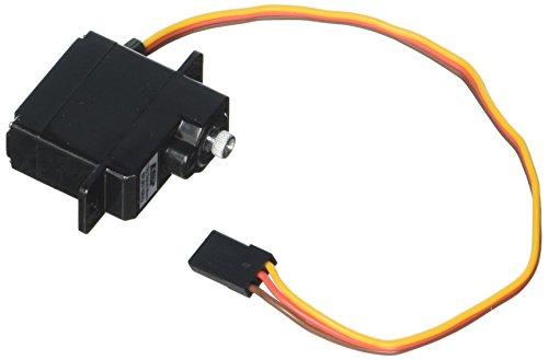 E-flite 13G Digital Servo, EFLR7156