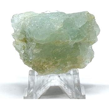 "Natural Black Tourmaline Gemstone Flat Back Rough Rock Freeform 17-21mm Beads 8/"""