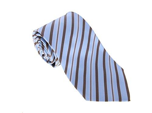 cesare-attolini-napoli-mens-blue-brown-diagonal-striped-handmade-silk-necktie