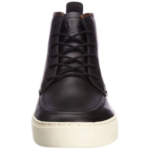 Clae Bradley Men's Sneakers Blue big discount for sale 8YPTniDug