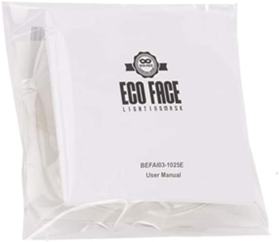 WIBE ECO FACE Gel Pads for a Replacement