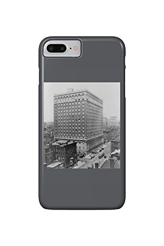 ritz-carlton-hotel-on-madison-avenue-and-46th-street-nyc-photo-iphone-7-plus-cell-phone-case-slim-ba