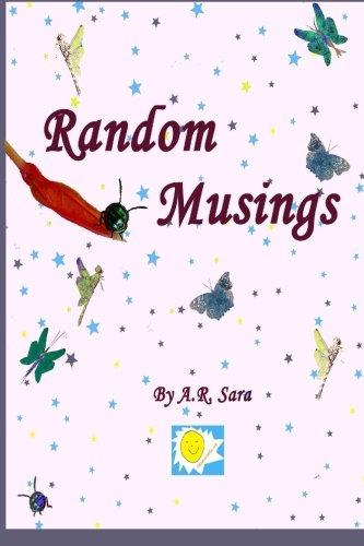 Random musings pdf
