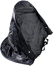 Rain Wedge Easy Access Golf Bag Rain Hood/Cover