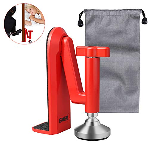 Security Portable Personal Protection Balai product image