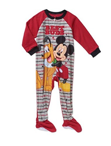 disney-mickey-mouse-pluto-best-buds-footed-pajamas-blanket-sleeper-4t