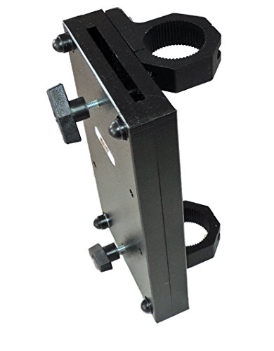 John Deere Gator Roll Bar Chainsaw Mount RCM-3012 by Hornet Outdoors (Image #3)