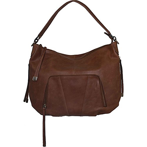 vicenzo-leather-womens-volante-distressed-cross-body-bag-brown-medium