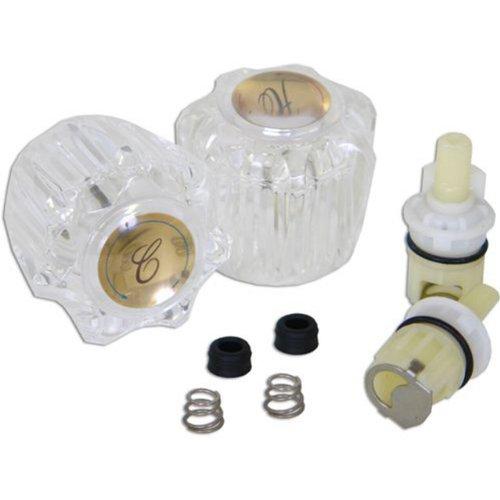 Kissler 50-1745 Delta Faucet Rebuild Kit