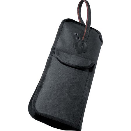 Kaces Xpress Standard Drum Stick Bag