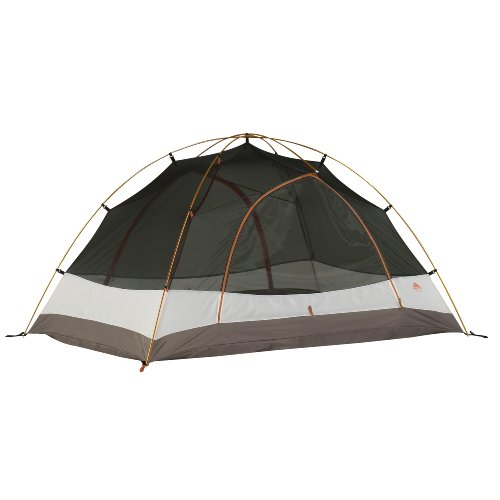 Kelty Trail Ridge 2-Person Tent, Outdoor Stuffs