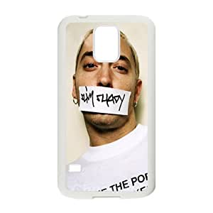 I Like The Pope Hot Seller Stylish Hard Case For Samsung Galaxy S5