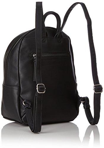 Sacs Backpack Sacs port Tamaris Tamaris Backpack Backpack Sacs port Tamaris PwXdypqx