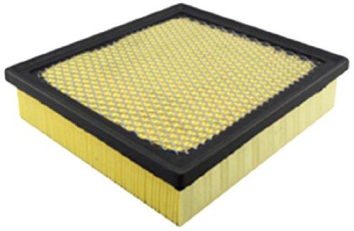 Hastings Filters AF1453 Panel Air Filter Element