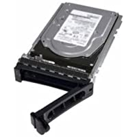 Dell 600 GB 2.5 Internal Hard Drive