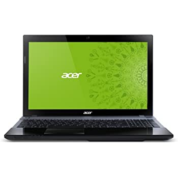 Acer Aspire V3-472PG Intel ME Driver for Windows 7