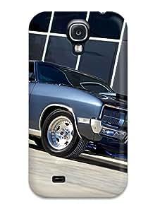 Galaxy S4 Case Cover Skin : Premium High Quality Ford, Falcon, Xb, Gt351 Case