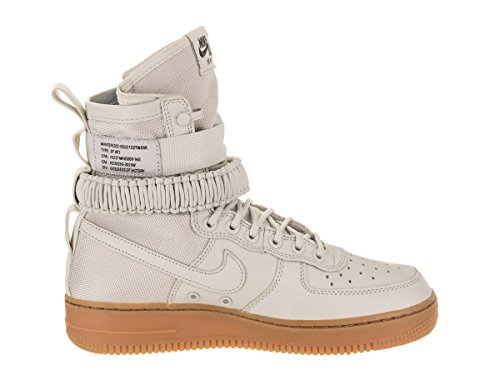 Bone Premier Giacca uomo Light Nike Bone tennis da Light RF da Jacket W6x7znp