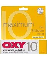 Oxy 10Lotion, 25g