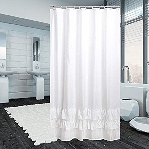 72 x 96 shower curtain - 8