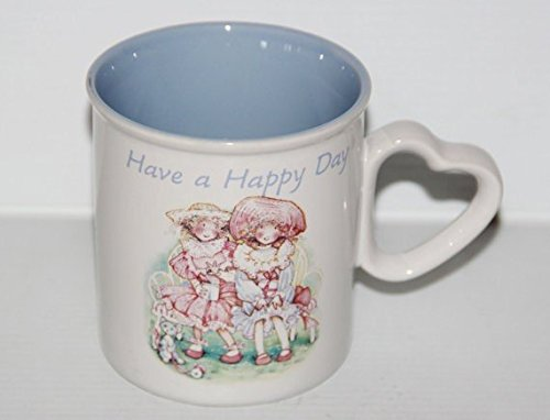 holly-hobbie-have-a-happy-day-coffee-cup
