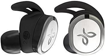 Jaybird RUN In-Ear True Wireless Bluetooth Headphones with Mic
