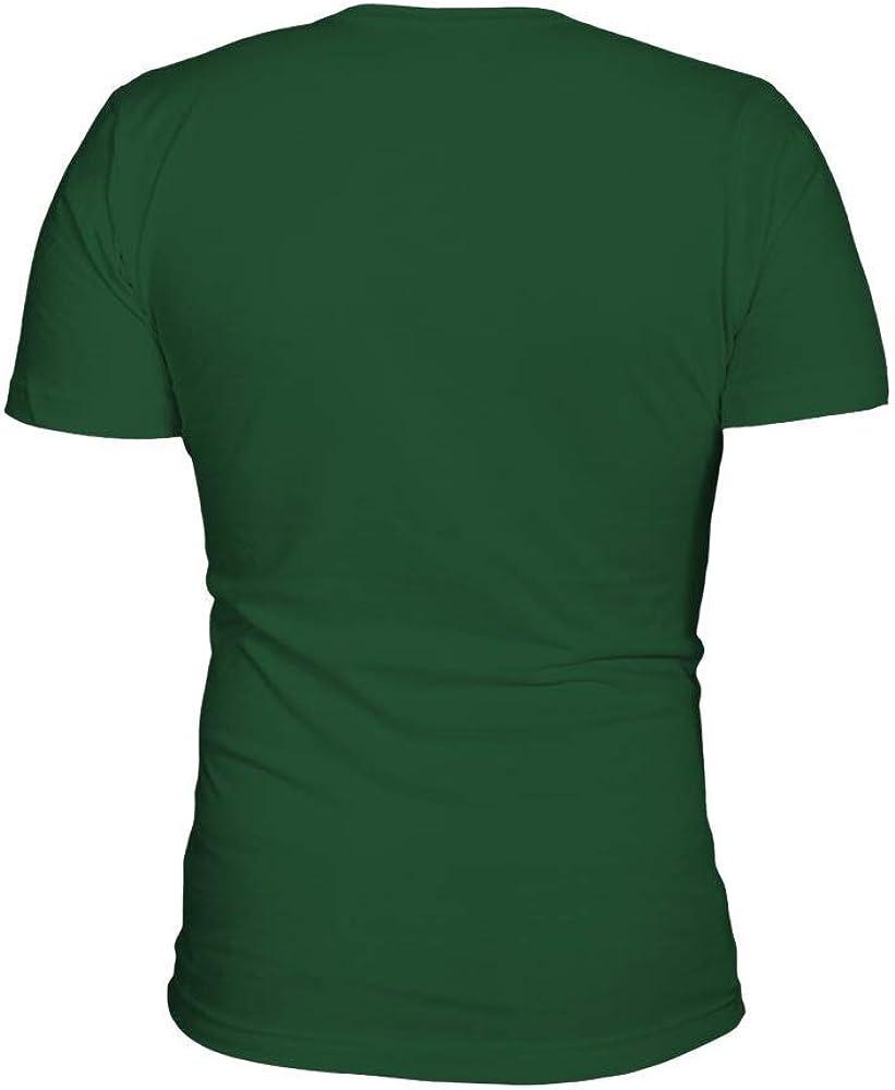 T-Shirt Homme Inutile De Me Dire Ce Que Je Dois Faire Ou Ne Pas Faire Je Ferai Toujours comme