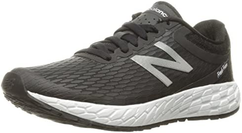 New Balance Women s Boracay V3 Running Shoe