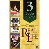 img - for Classic Real Life Stories book / textbook / text book