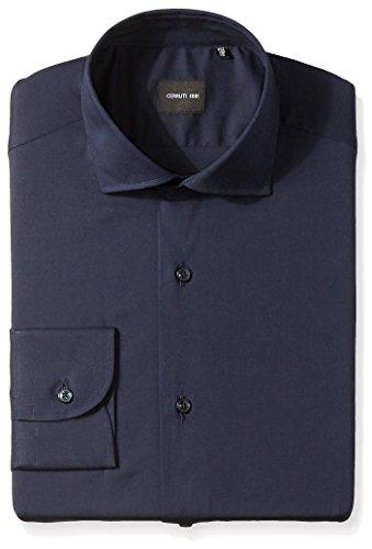 cerruti-1881-mens-spread-collar-dress-shirt-navy-40