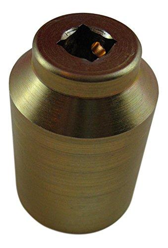 AccurateDiesel 6.0L / 7.3L Powerstroke ICP / Oil Pressure Sensor Socket (Life-saver on 03 6.0L) by AccurateDiesel (Image #4)
