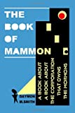 The Book of Mammon, Daymon M. Smith, 1451553706