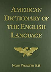 Image of the product American Dictionary of that is listed on the catalogue brand of Brand: Foundation for Ame.