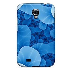 [FtEFeSX3453gXOXm] - New D Graphics Unidentified Body Protective Galaxy S4 Classic Hardshell Case