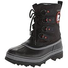 Sorel Men's Caribou Extreme Snow Boot