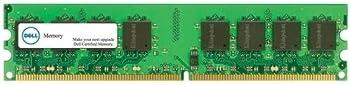 Dell A8733212 8GB Desktop Memory + $20 GC