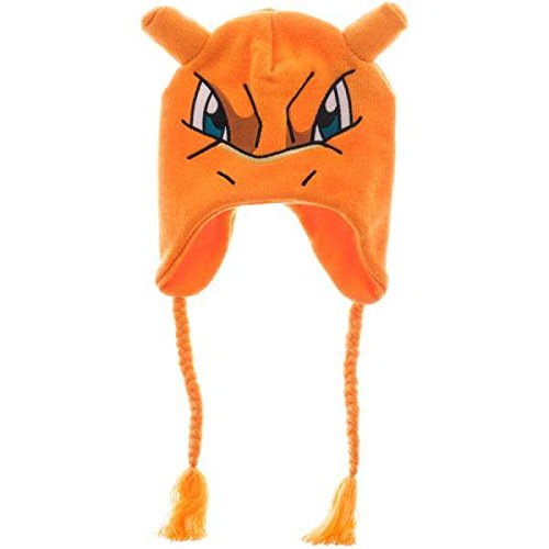 How to find the best pokemon hats for boys winter for 2020?