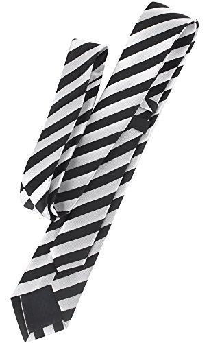 G Mans 150cm Tie SW Narrow Pattern x 6 Ladeheid 6cm sw10 fOXqTHn