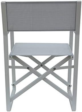Amazon.com: Gran muebles Teresa vista al aire última ...
