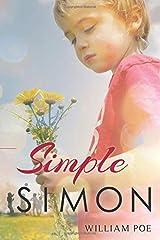 Simple Simon Paperback