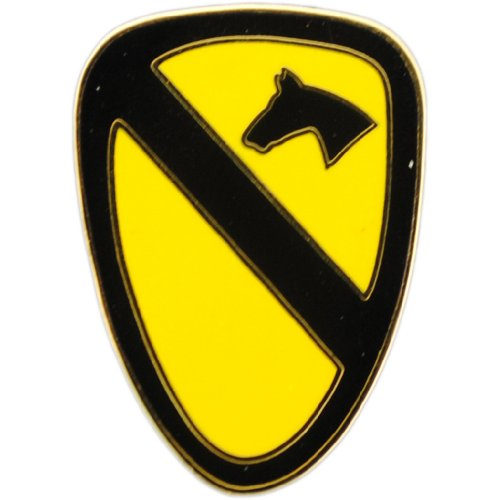 Yellow Ribbon Army - 7