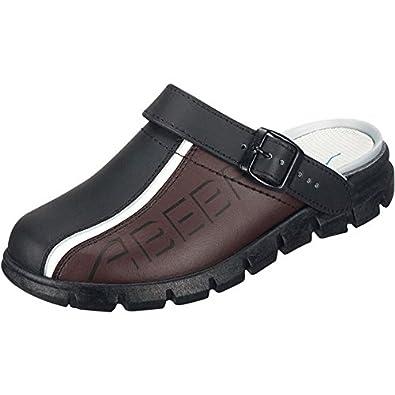 Abeba Dynamic, Damen Clogs & Pantoletten 7310