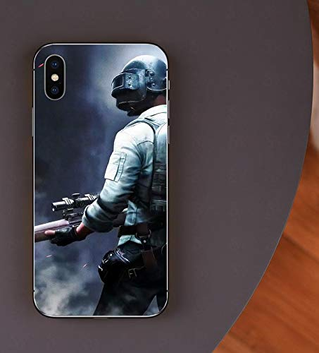 Download Pubg Wallpaper For Iphone Xs Max