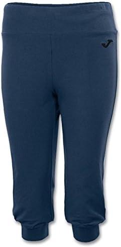 Joma Amazona - Pantalones Cortos para Mujer