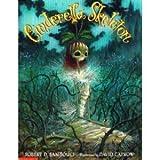 Cinderella Skeleton, Robert D. San Souci, 0439326486